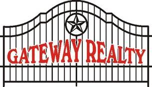 Austin Area Real Estate Services