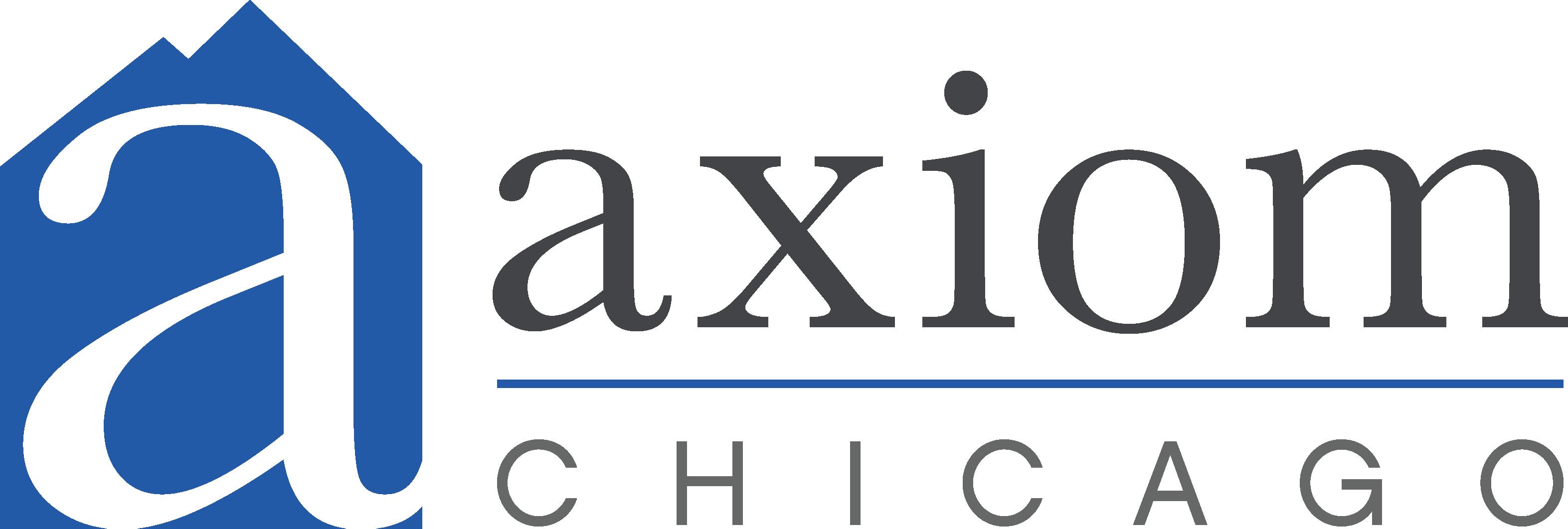 Axiom Chicago