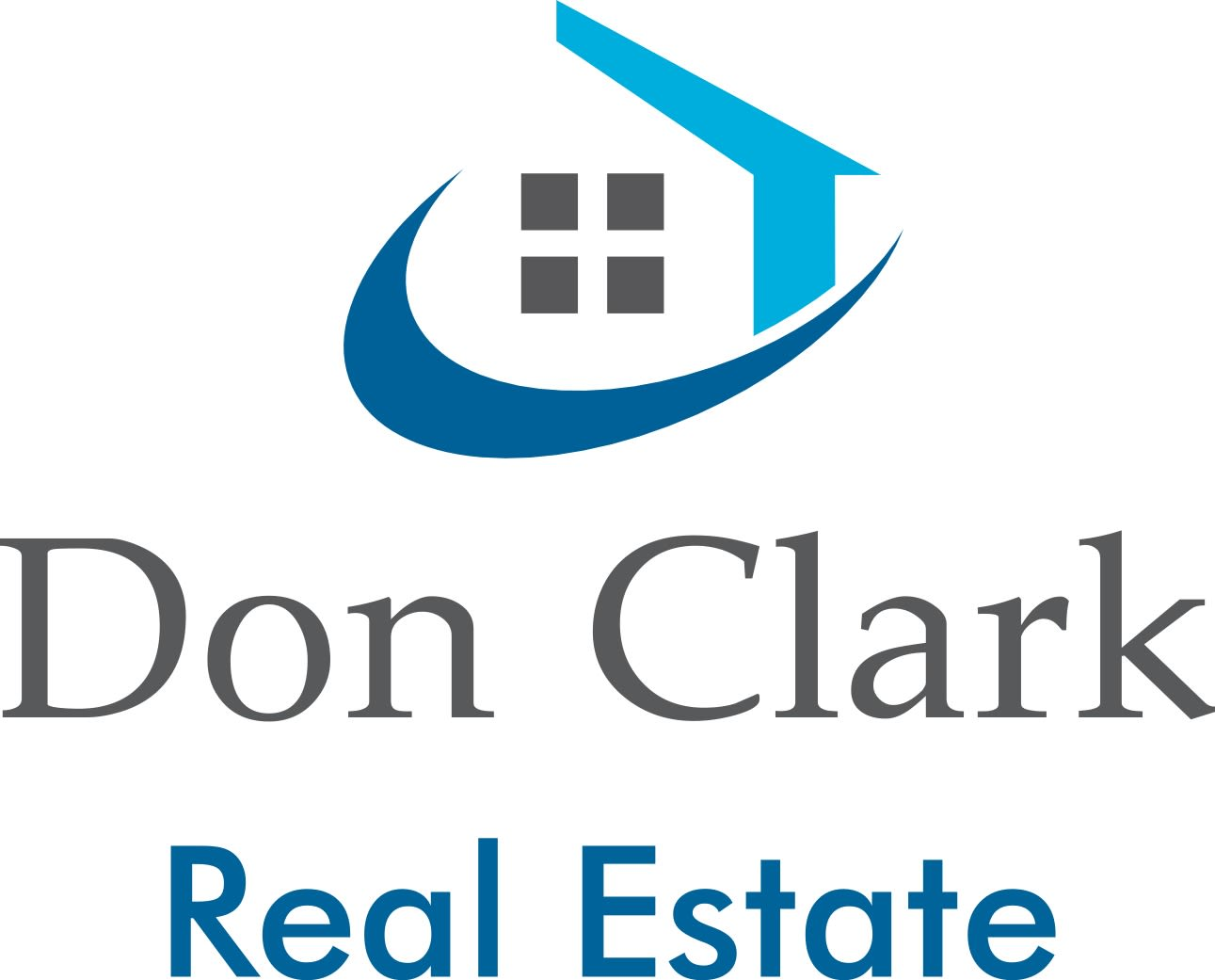 Don Clark Real Estate