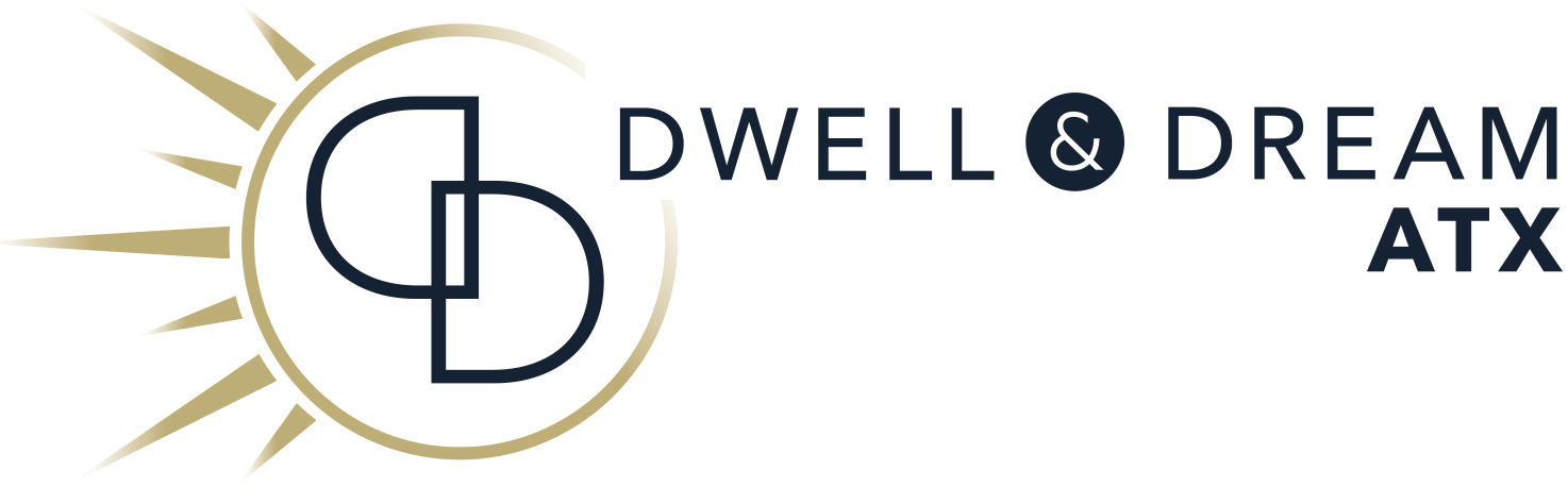 DWELL & DREAM ATX