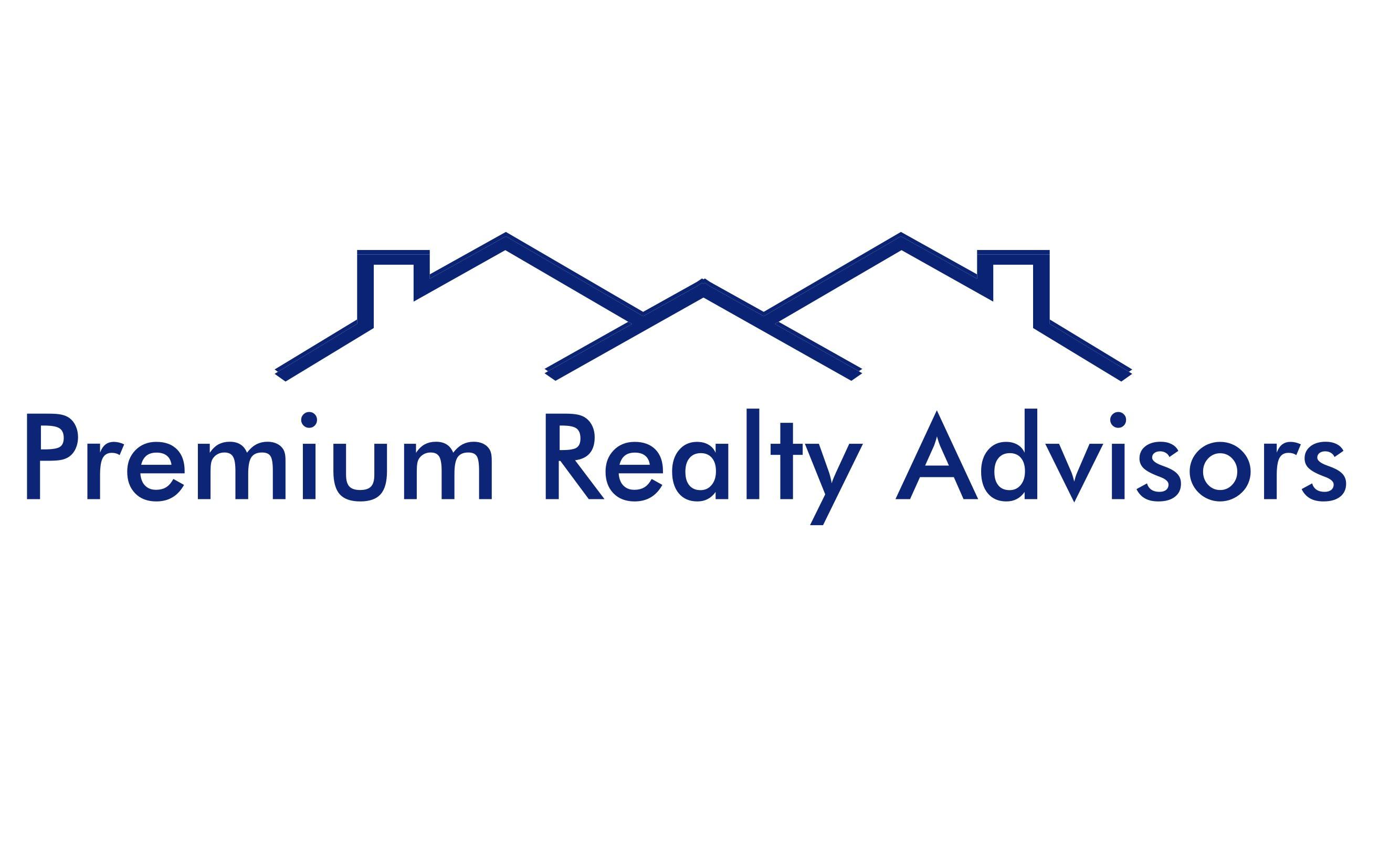 Premium Realty Advisors