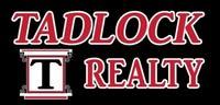 Tadlock Realty