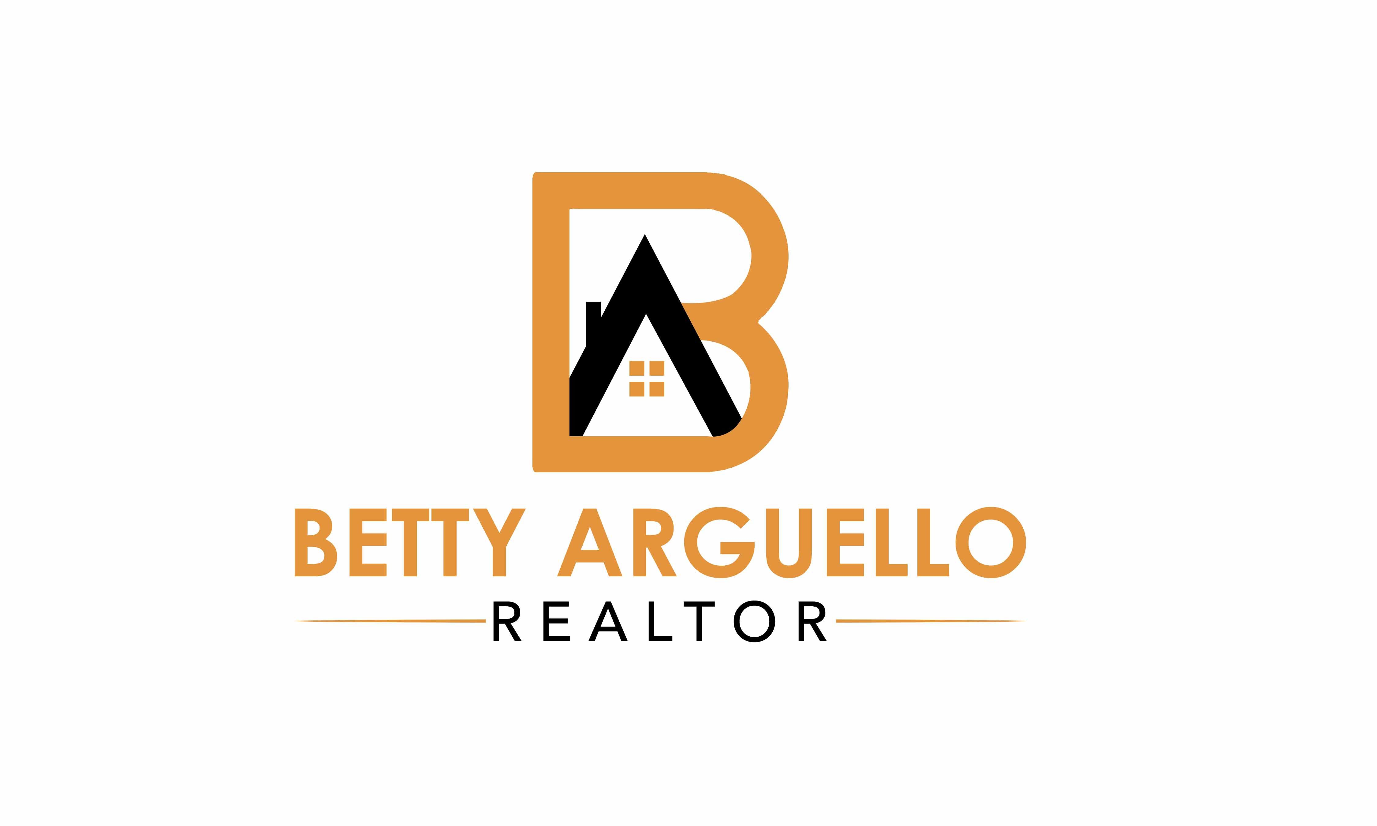 ask Betty the Realtor