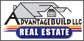Advantage Build LLC Real Estate