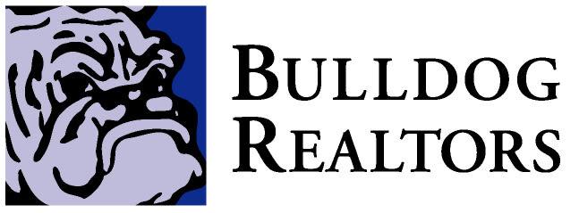 Rob Maschio Real Estate