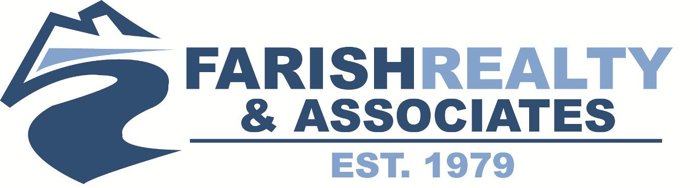 Farish Realty & Associates