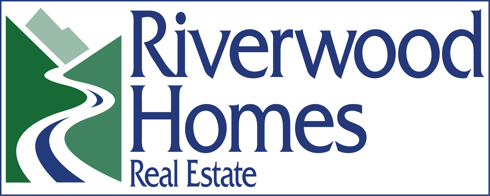 CharLee Sloan-Rogers, Realtor®, Riverwood Homes Real Estate