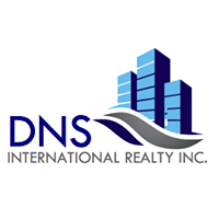 DNS International Realty Inc