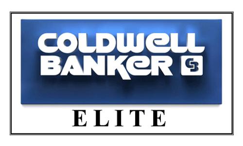 Orange VA ~ Real Estate ~ Coldwell Banker Elite