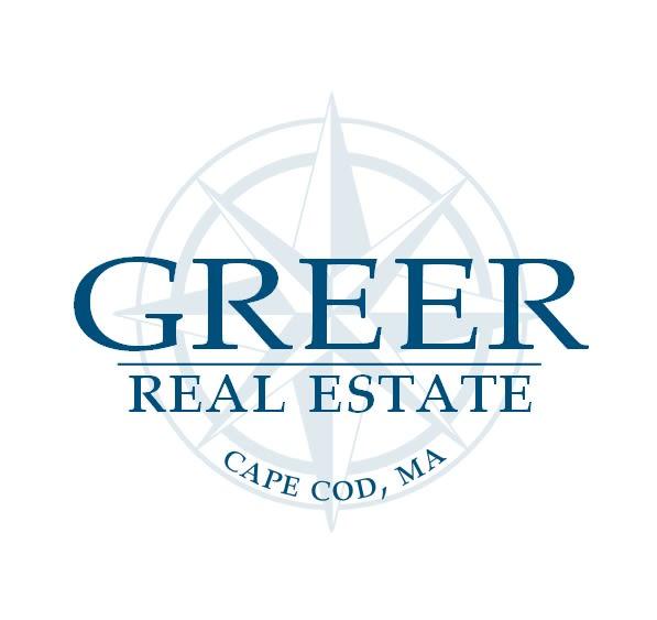 Greer Real Estate