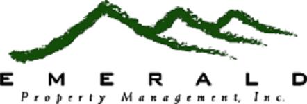 Tiffany Gilbert Broker for Emerald Property Management