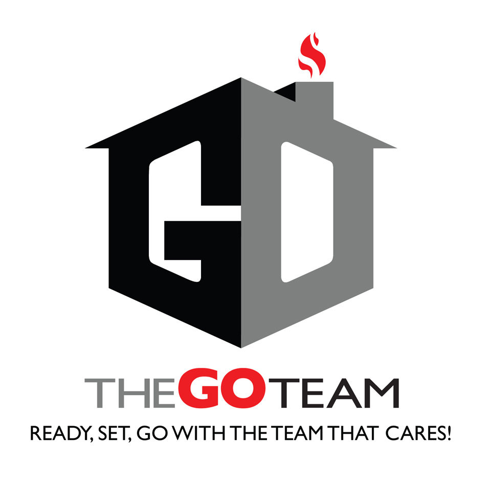 The GO Team