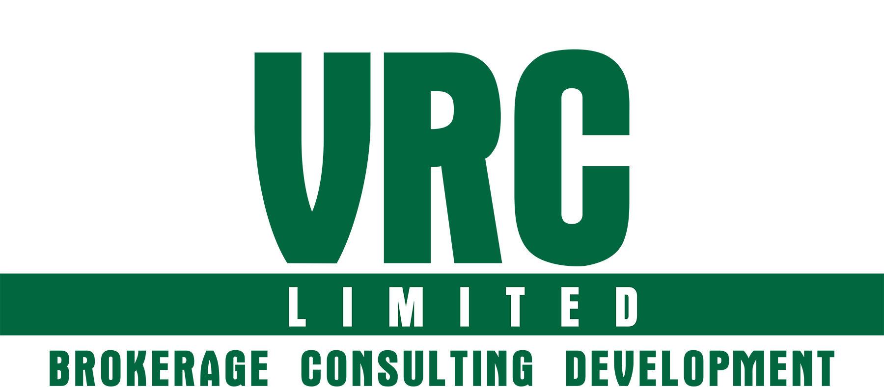 VRC, Ltd.