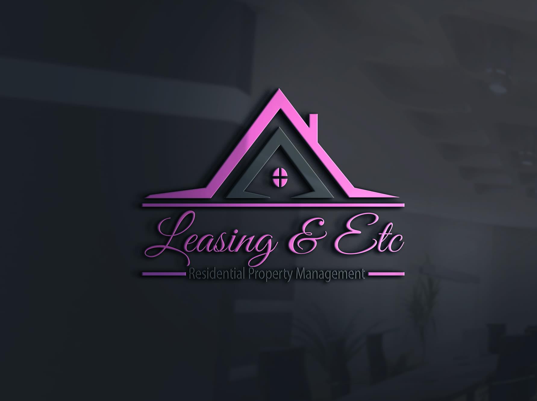 LEASING & ETC.