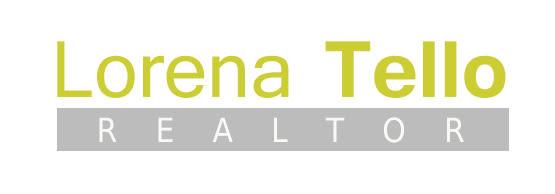 Lorena Tello - Realtor