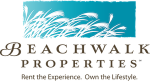 Beachwalk Properties