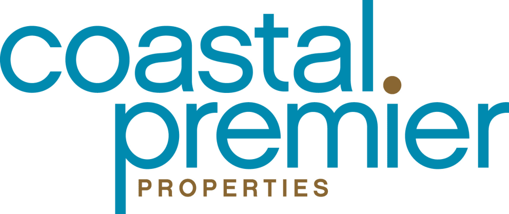 San Diego Exclusive Properties