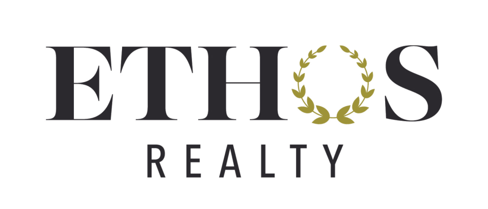 Kelly Lain Ethos Realty