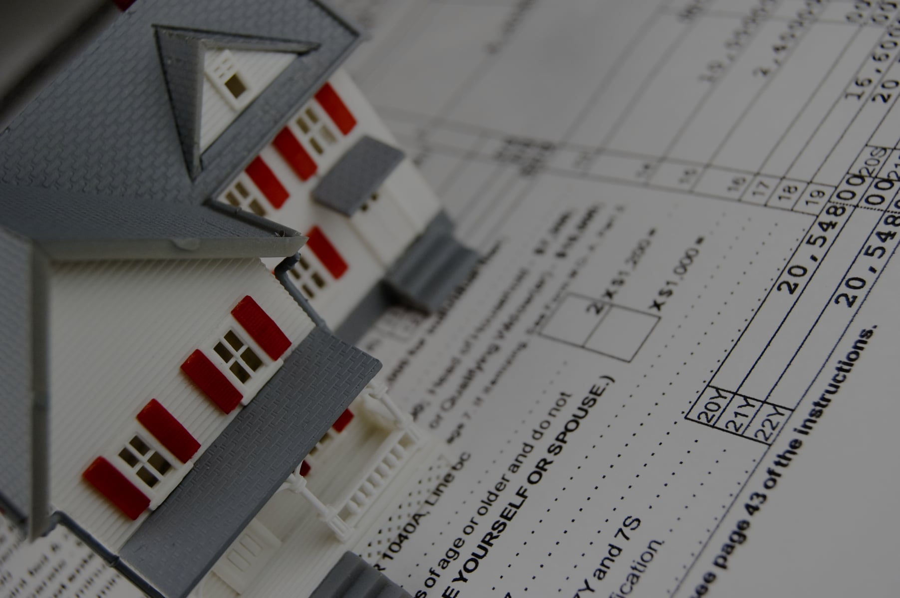 How to Maximize Your IRS Tax Deductions