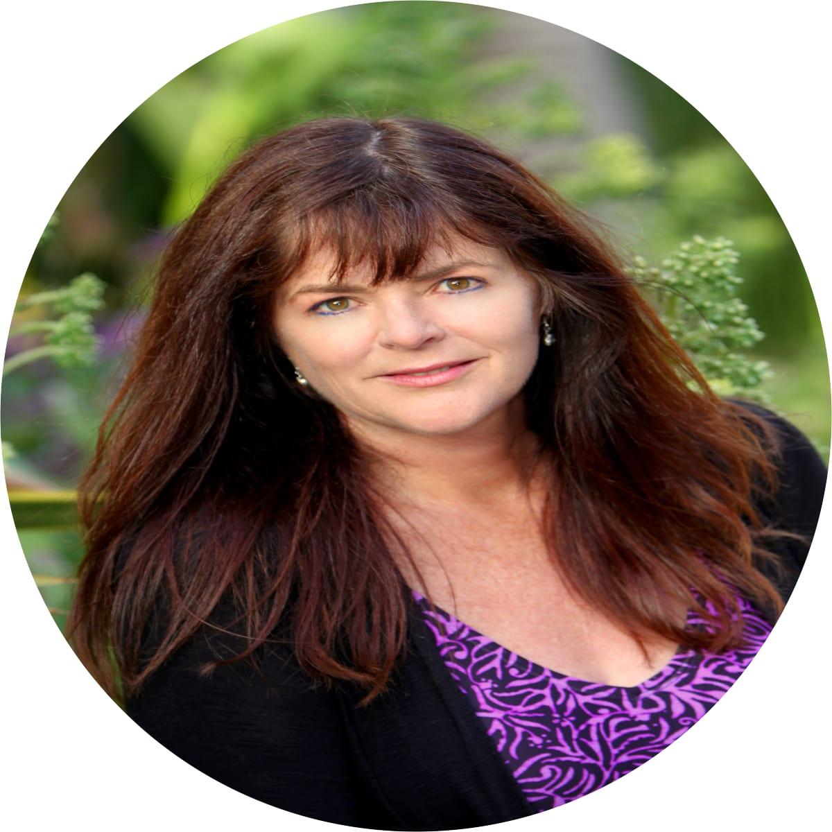 Discussion on this topic: Sarah Glendening, elaine-miles/