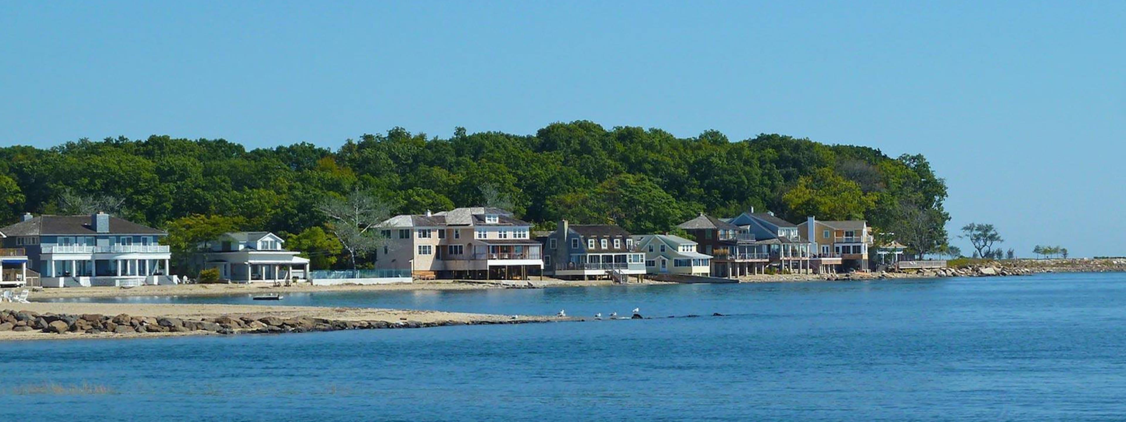 Westport Ct Real Estate Homes For Sale Michael Teng At Keller