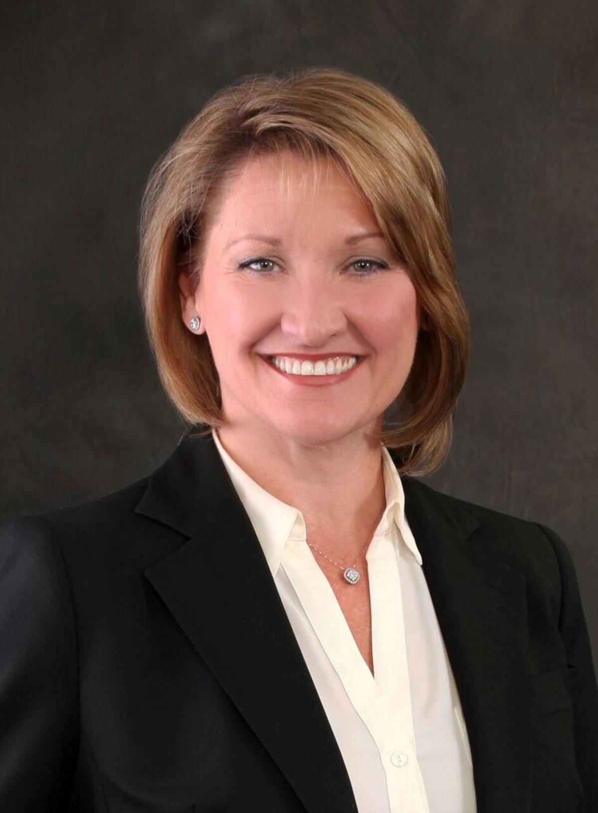 Lisa Moncure