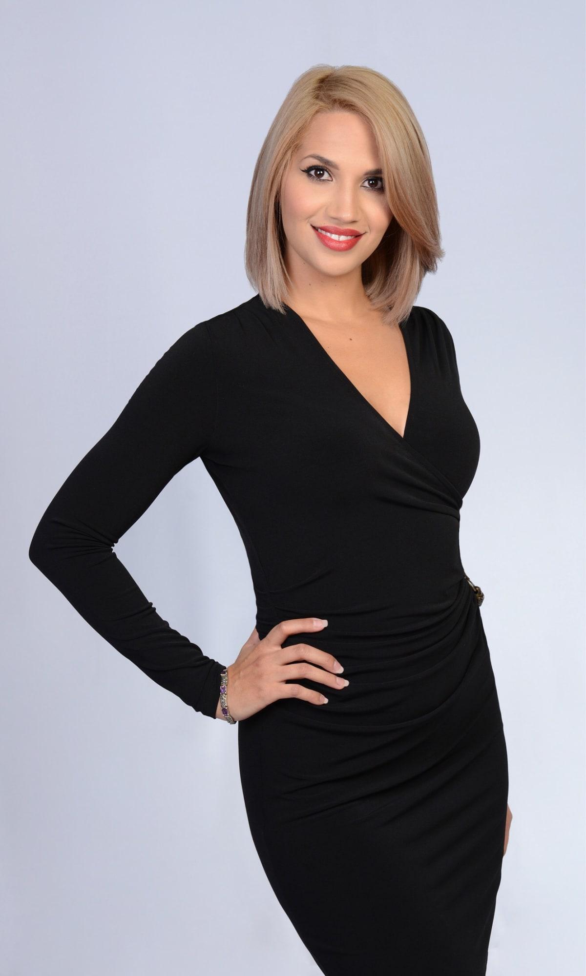 Soccer,Arlene Howell Adult clips Olivia Grant (actress, born 1983),Keiko Agena