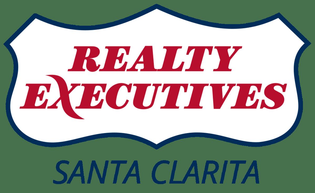 Realty Executives Santa Clarita
