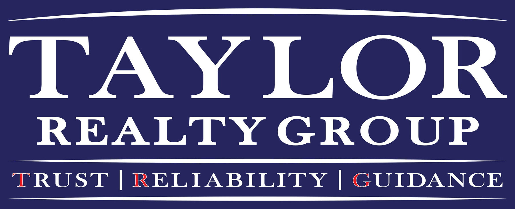 Taylor Realty Group