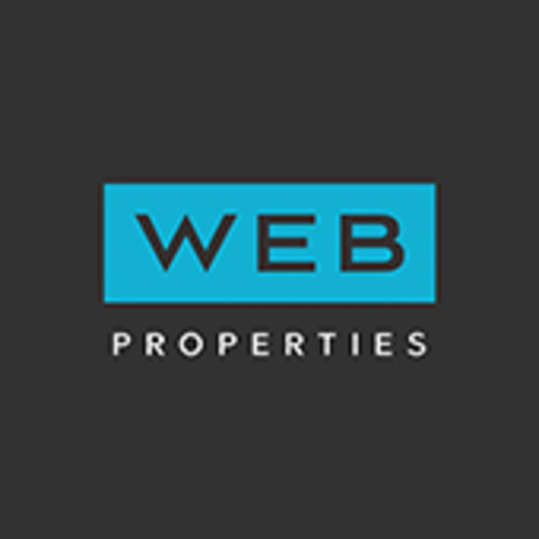 $750,000+ - WEB Properties