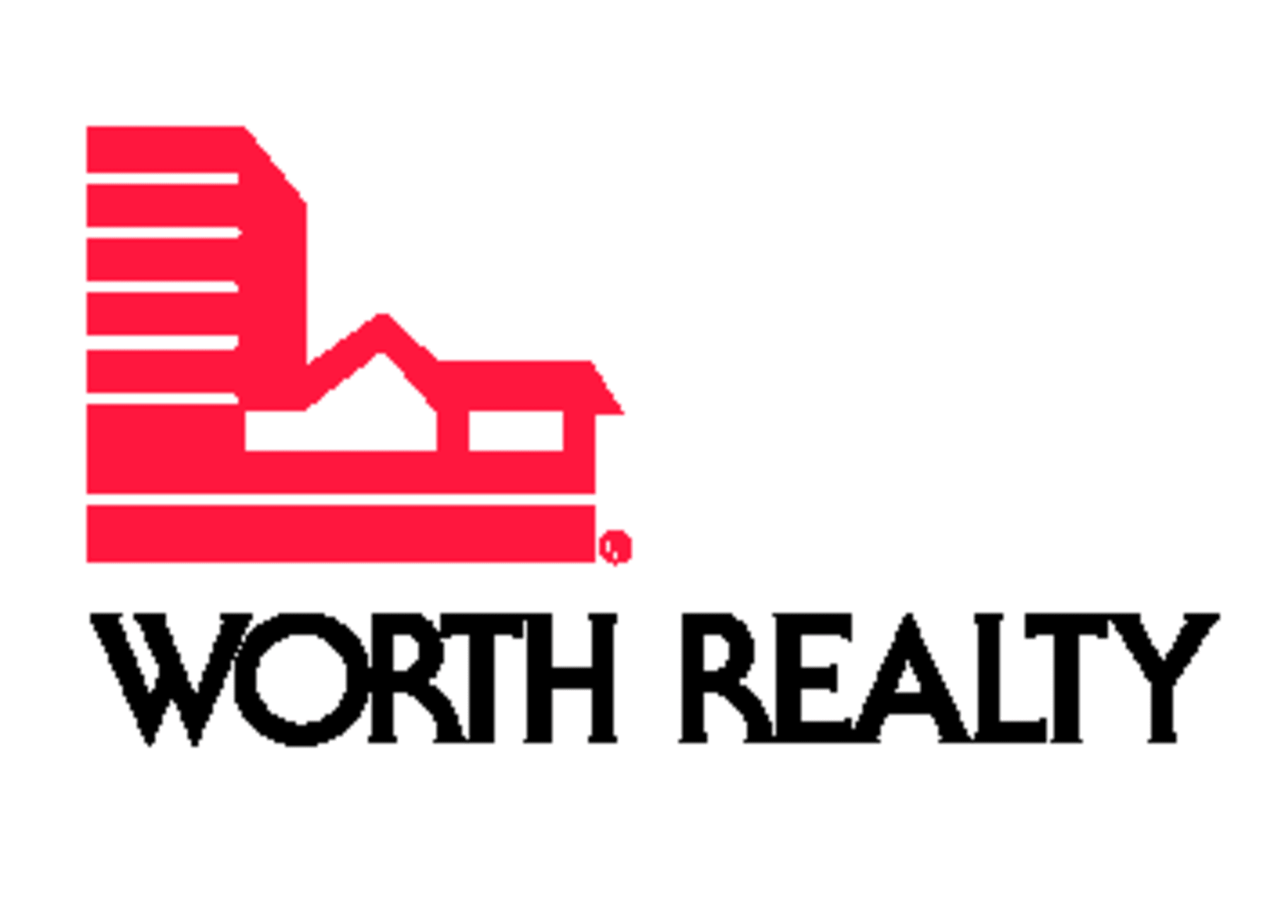 Worth Realty