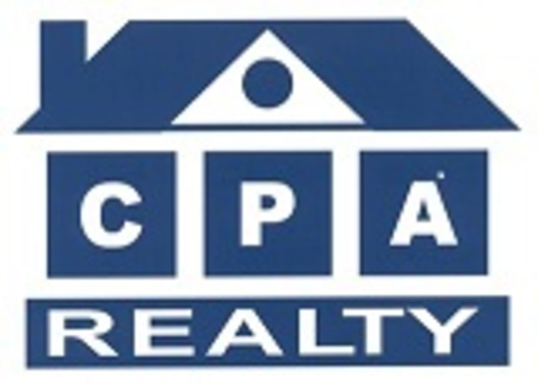 cpa realty llc