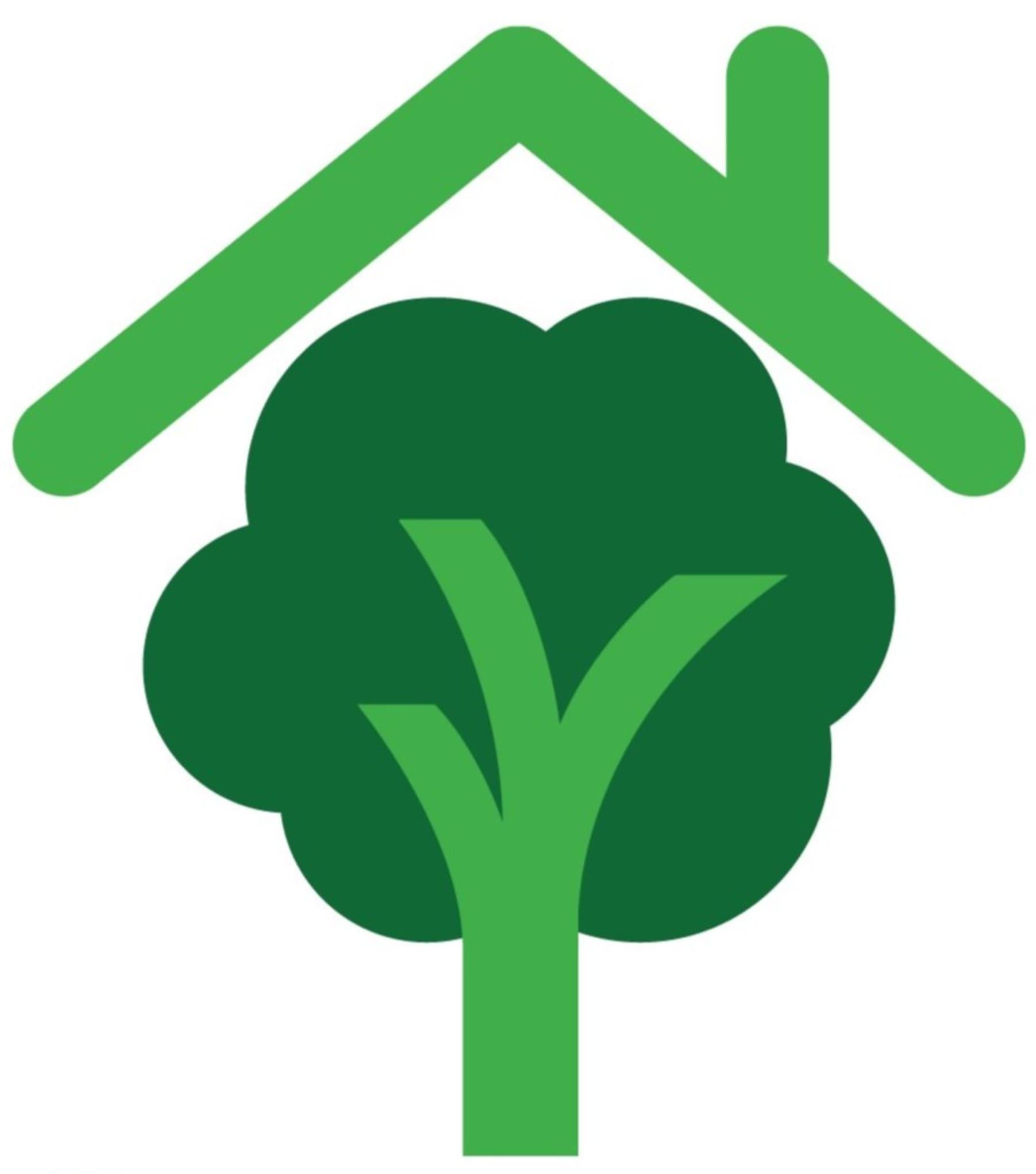 Go Green Properties Management