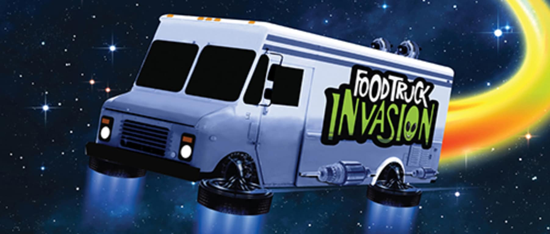 food truck invasions- september schedule - gabrielle bryce real estate