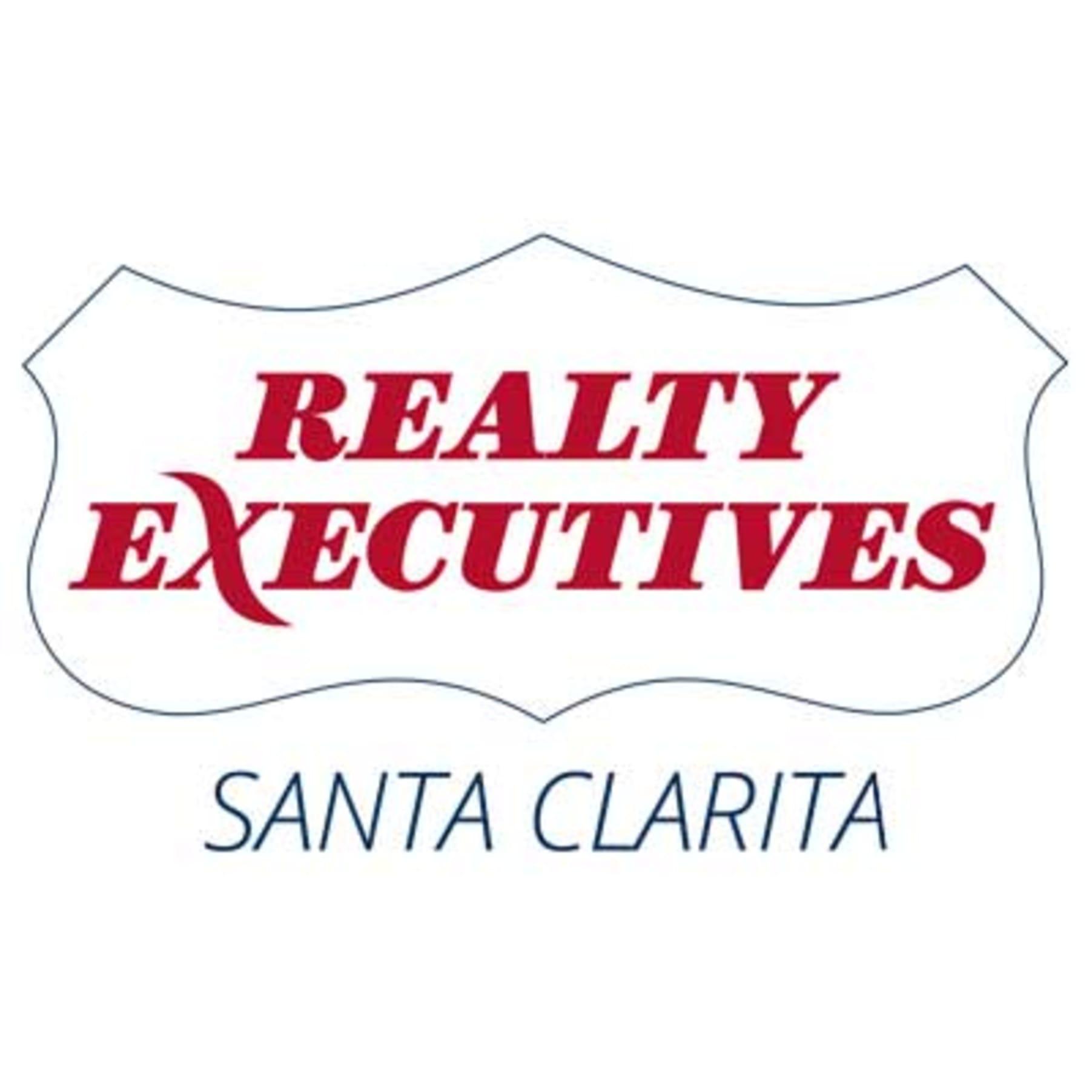 Realty Executives Santa Claritalic 01220951 01147752