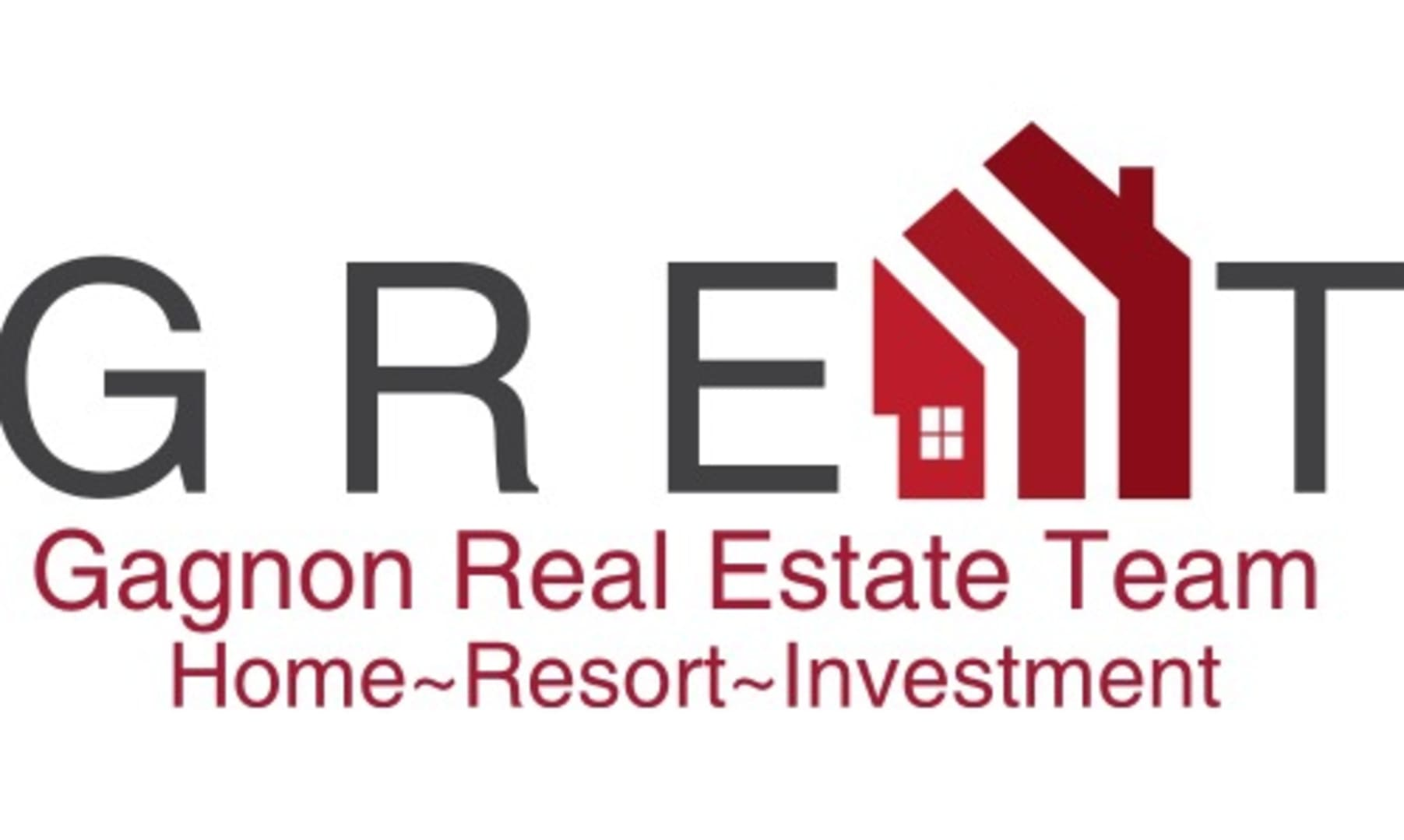 Listings Search - Gagnon Real Estate Team 9cc0529cfab