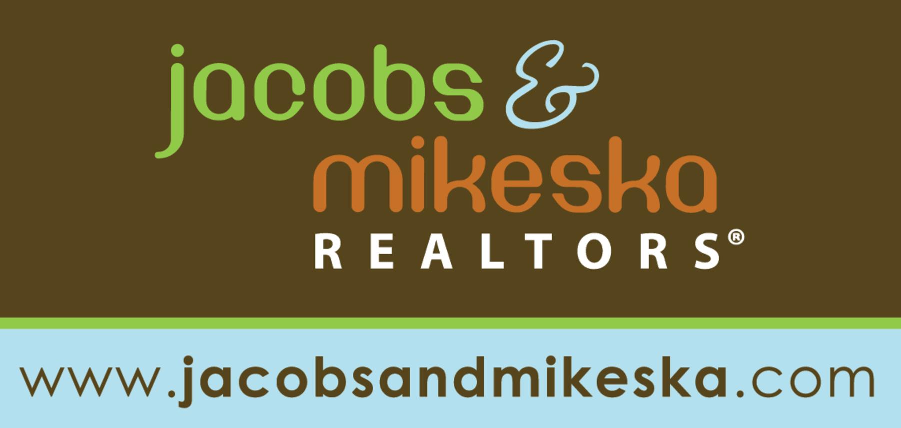 Listings Search - Jacobs & Mikeska Realtors