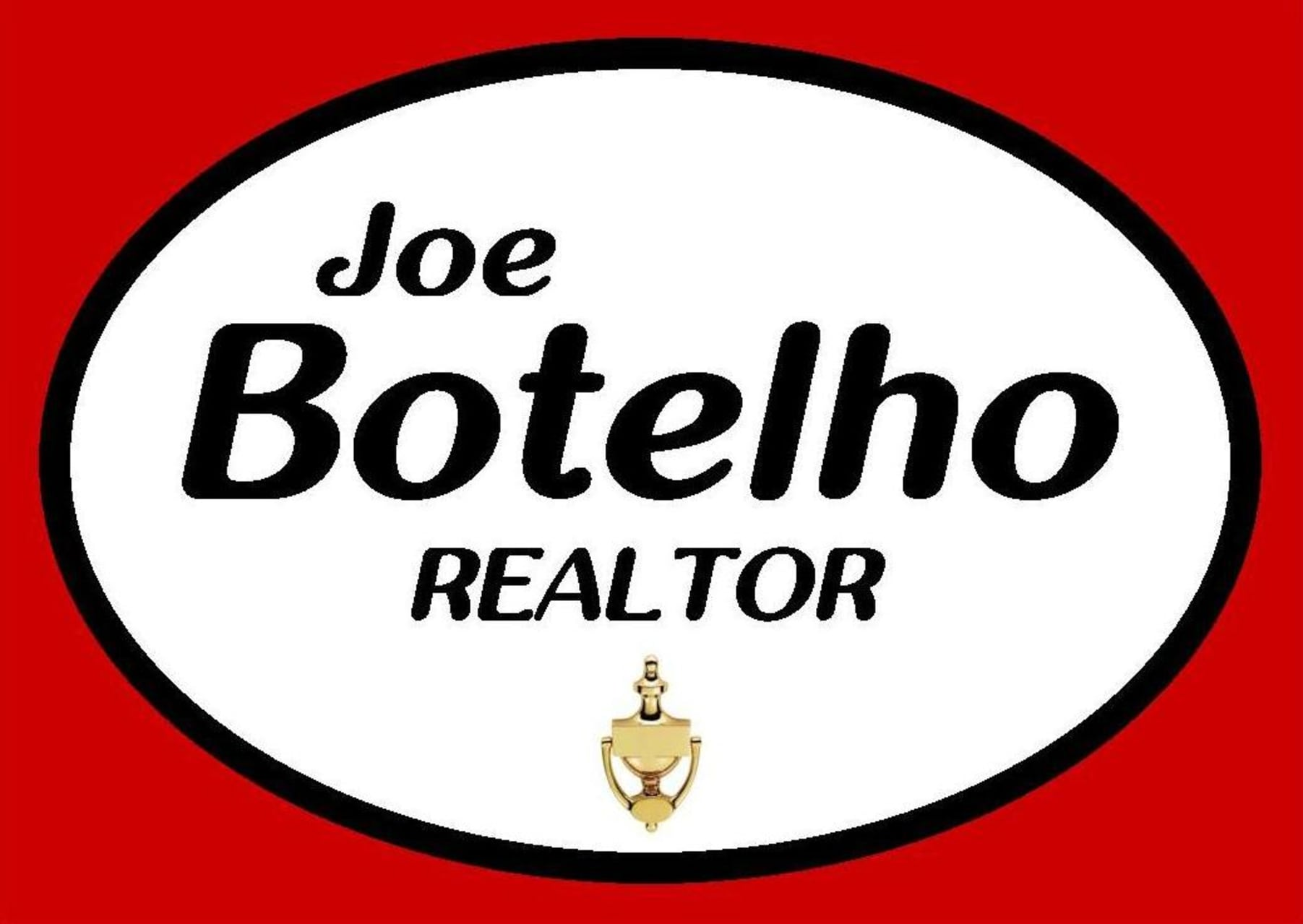 Residential And Commercial Real Estate Sales And Home Services
