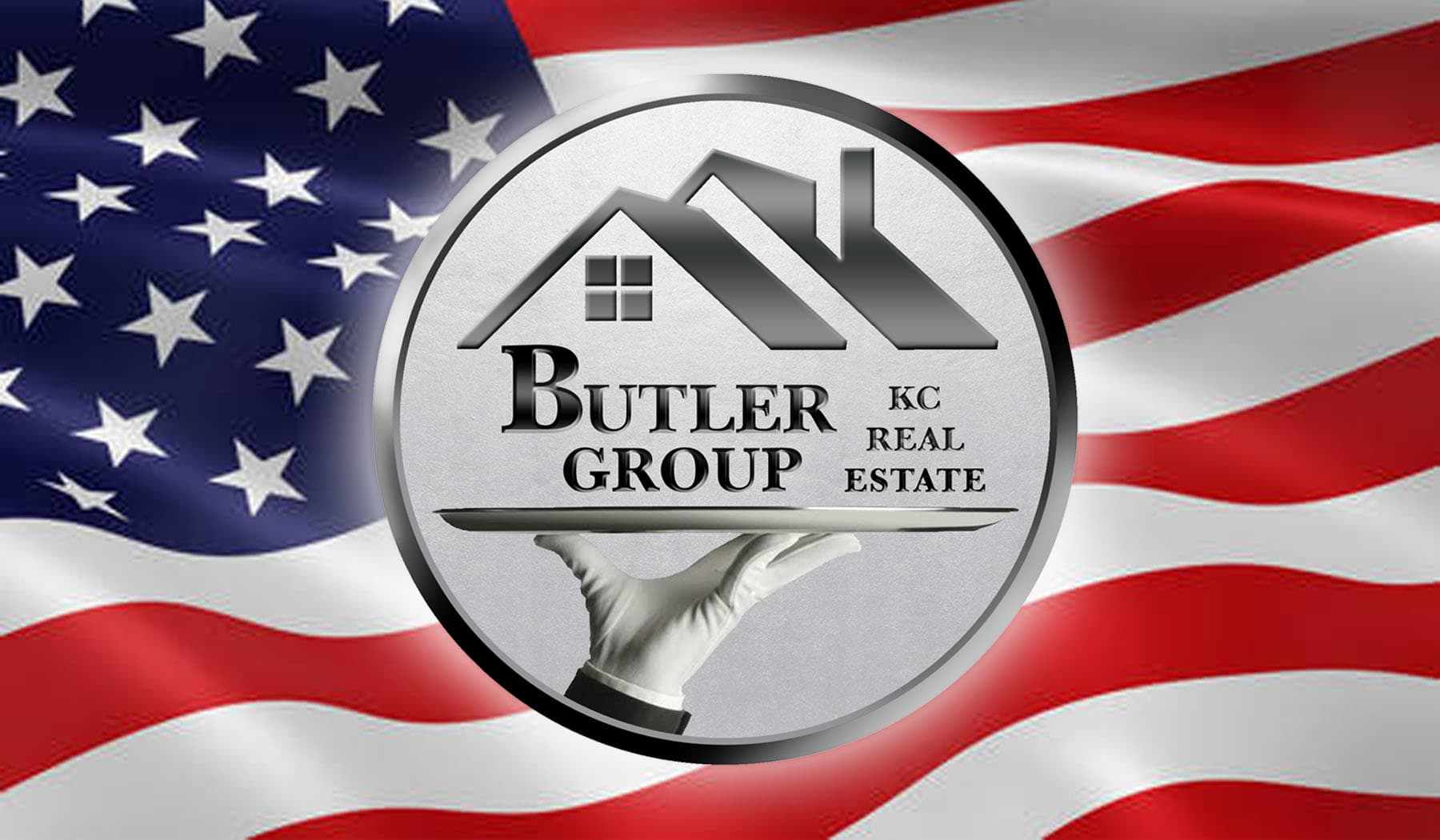 The Butler Group @ Keller Williams Realty Partners Inc