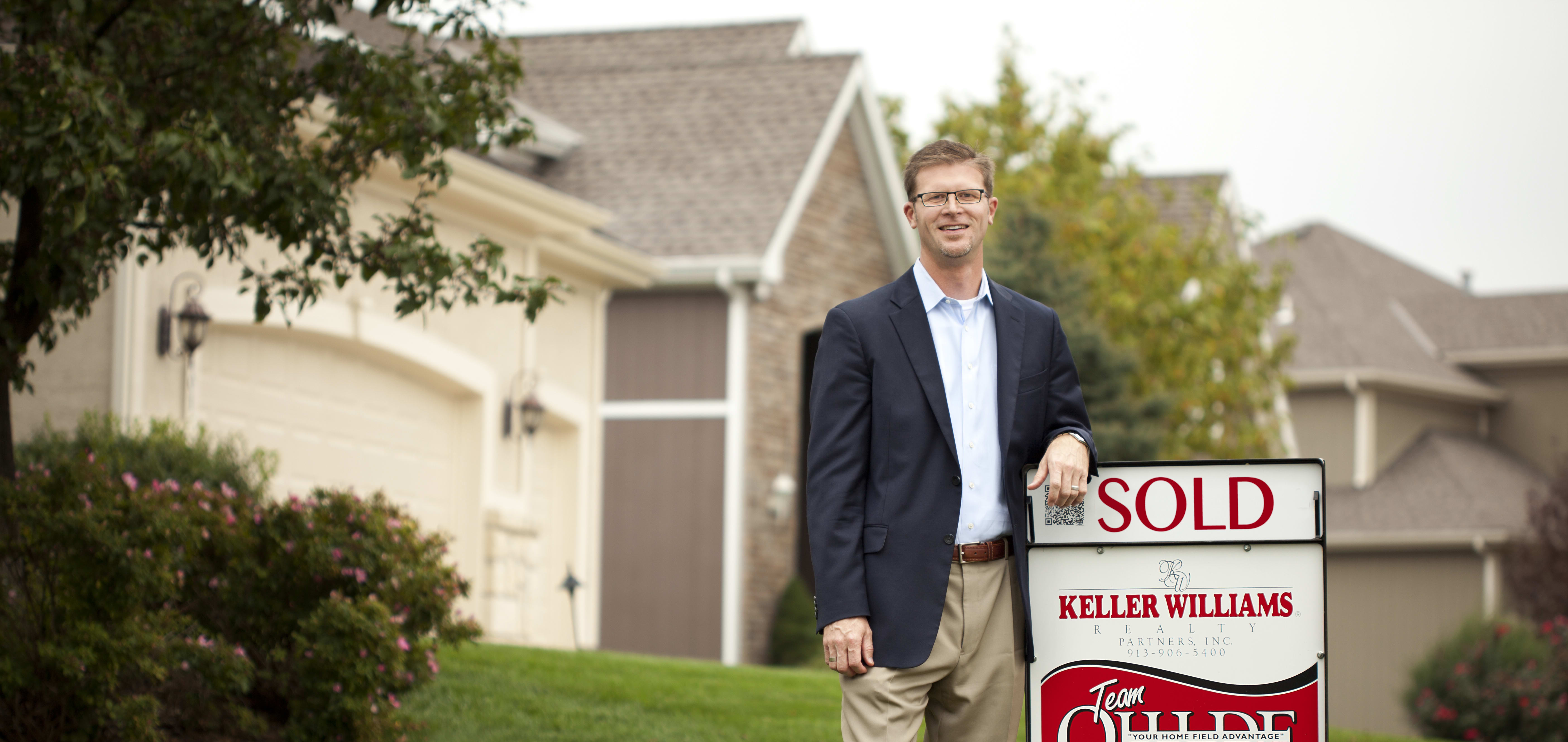 Team Ohlde   Real Estate Services in Overland Park Kansas and Surrounding  areas
