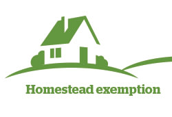 fulton county homestead exemption