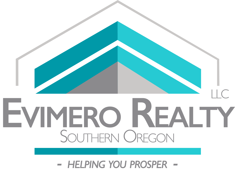 Southern Auto Brokers >> Evimero Realty Southern Oregon, LLC