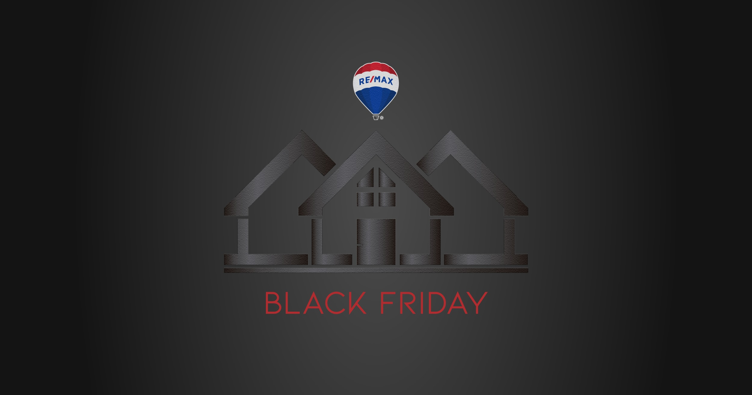 Black Friday Nh Real Estate Deals