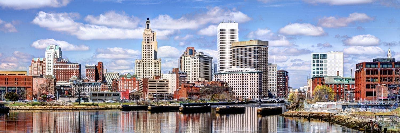 Rhode Island Mls Login