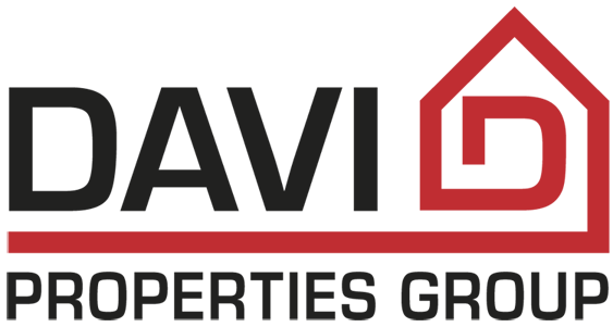 Davi Properties Group