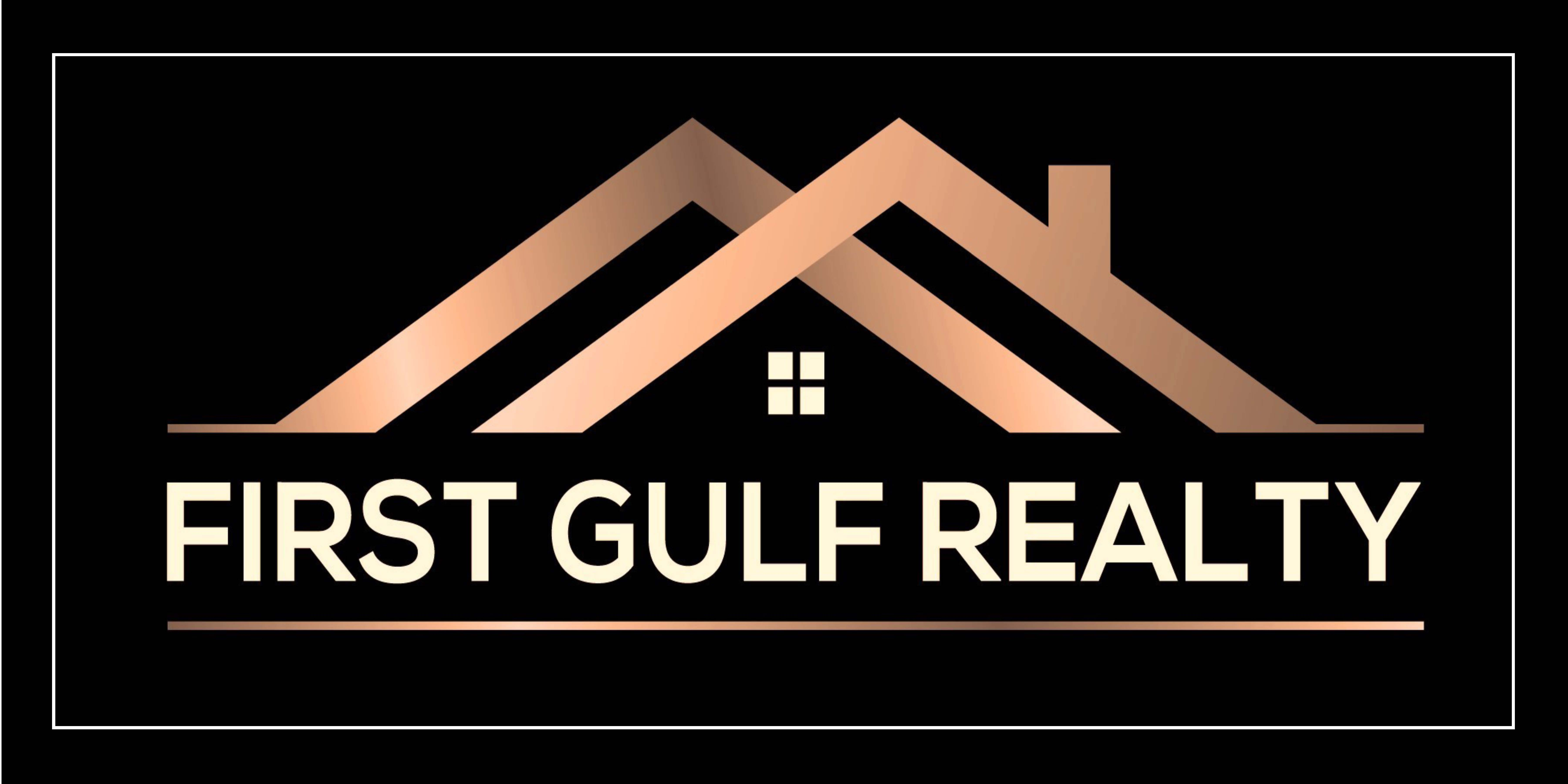 FIRST GULF REALTY