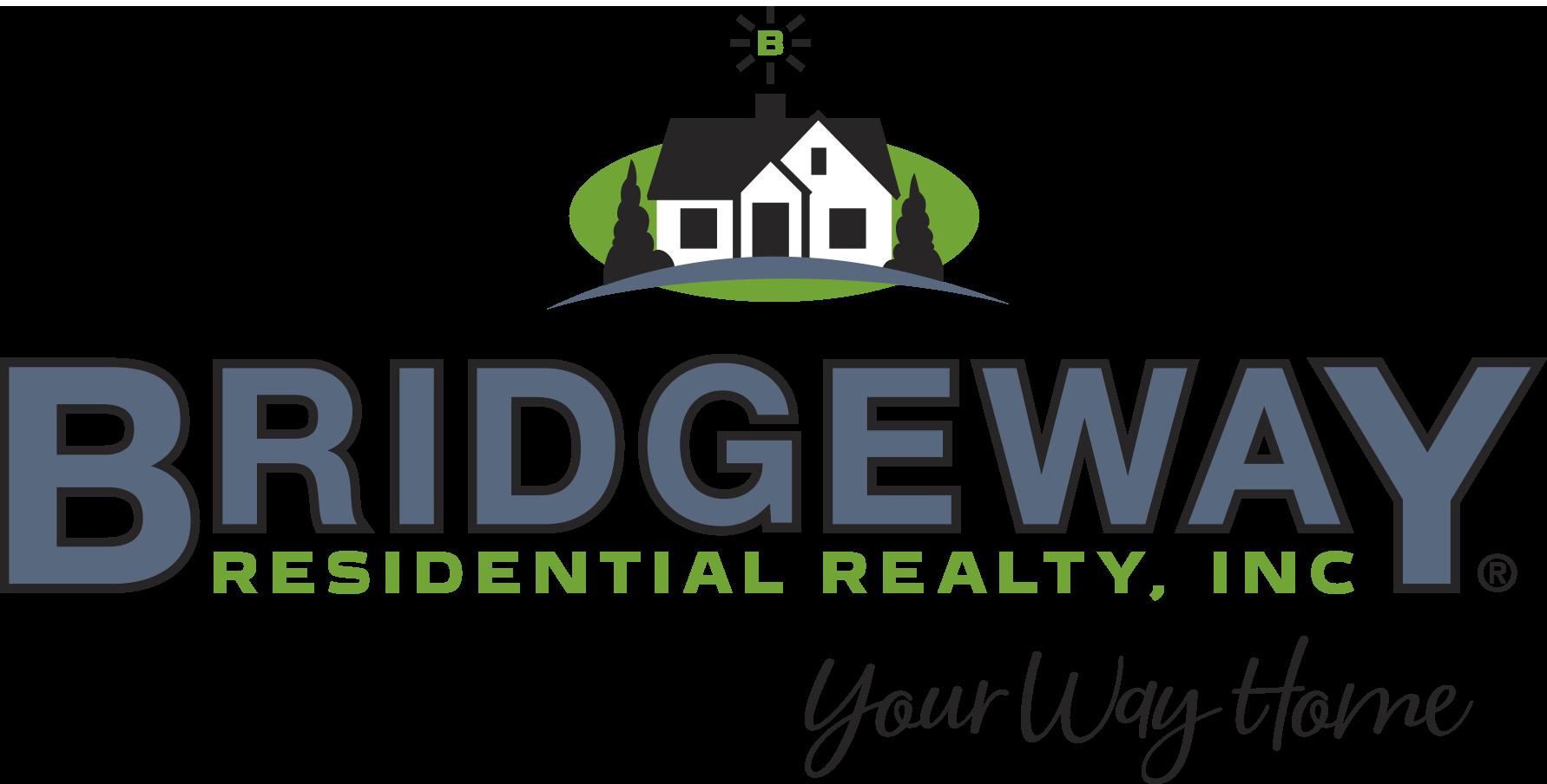 Bridgeway Residential Realty, Inc.