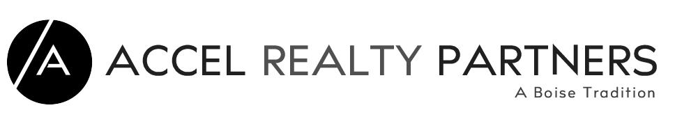 Debbie Brown Real Estate