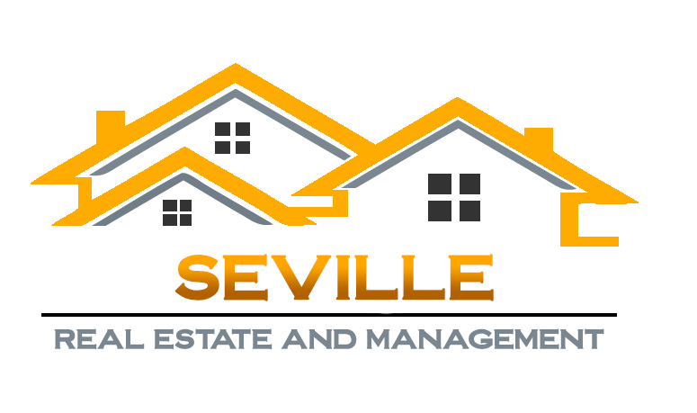 Seville Real Estate & Mgmt.