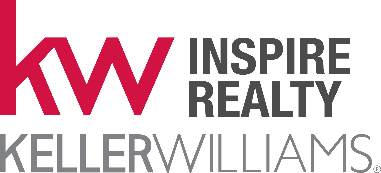 KW Inspire Realty Fargo